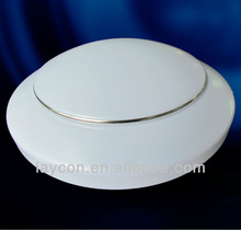 Wholesale surface mount AC220V contemporary ceiling lamp