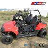 ODES utv 150cc