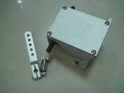12V/24V 120 Generator Actuator
