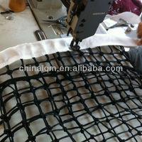 tennis net/beach tennis net/mini tennis net