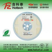 smd resistors resistor 1206 1% 10R OHM