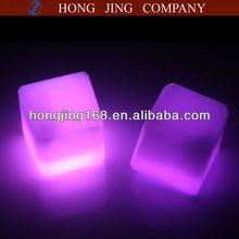 ice cube,led ice cubes,glow ice cube