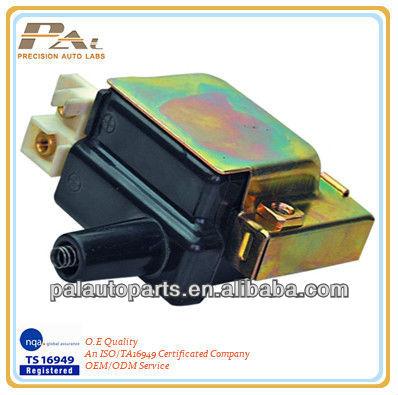 Sistema de encendido reemplazo del motor de gasolina bobina de encendido 30510-P73-A01