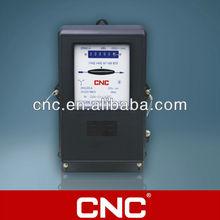 DT862 Watt-hour Three Phase Mechanical Electric Meter