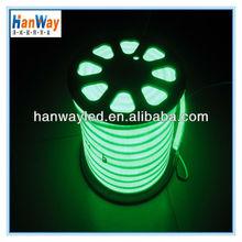 12V neon Ring