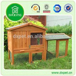 Fujian Wood Pet House (BV SGS TUV)