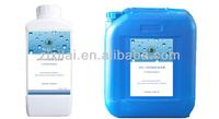 Nano Waterproof Coating/paint