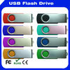 Twister usb flash drive 1gb to 128gb