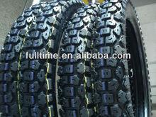 Cheap Dunlop Motorcycle Tire Manufacturer