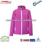 the latest brand name coats styles varsity jackets for women