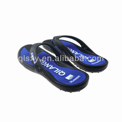 New eva flip flop sandal for lady
