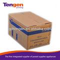 venta caliente de la colmena con caja especificación