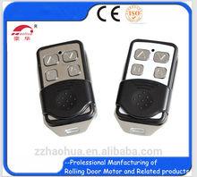 Small Size Remote Control