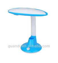 best desk lamp for student guandi bosda