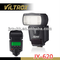 Viltrox ,Camera Speedlite with big discount for Canon/Nikon