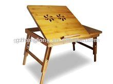 cheap laptop table