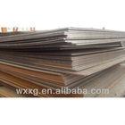 carbon fiber steel