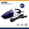 CV-LD102-13 12V DC,car mini decorative vacuum cleaner covers