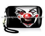 top quality top neoprene digital camera bags