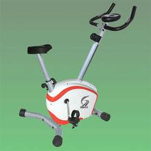 New Design Exercise Bikes, Spin Bike, Elliptical, Recumbent bikes