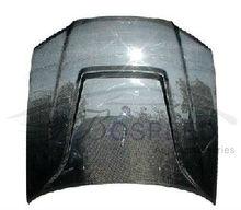 For Nissan Skyline R34 Carbon Fiber Car Bonnet Spec-r Style for Nissan Skyline R34