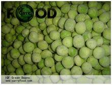 10kg frozen green peas with best price frozen food for top quality frozen vegetable