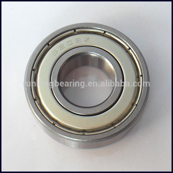 Bearing Ceiling Fan Motor