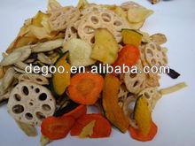 Vaccum Frying Vegetable Dehydrator