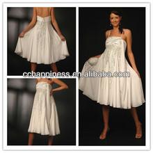 pregnancy brides wedding dresses for girls