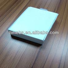Polypropylene small cartonplast case/plastic corrugated case