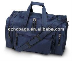 Fashionable Duffle Bag and Cheaper Duffle Bags