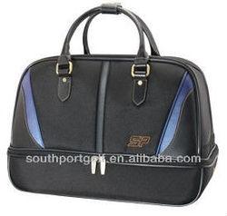 High quality durable golf sport travel bag SBS0048