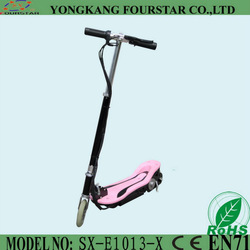 CE&EN71&ROHS Standard New Surfing Two Wheel Electric Scooter for Sale SX-E1013-X