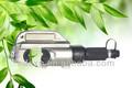 Shp-510h split, unité hydraulique outils de sertissage, cosse à sertir, presse hydraulique, sertisseur