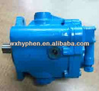VICKERS Hydraulic Variable Piston Pump PVB45