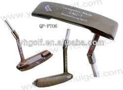OEM Fashion Design Golf Putter custom golf clubs blade putter