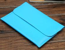 pc case for ipad mini,case for ipad mini,leather case for ipad mini