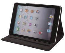 leather cover case for ipad mini,case for ipad mini,leather case for ipad mini