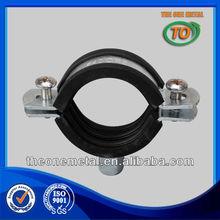 standard heavy duty quick lock clamps