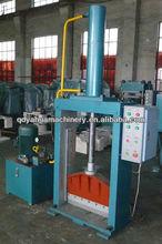 80KN Rubber sheet cutting machine,rubber cutting machine