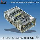 5V 12V 24V switching power supply 36V 48V smps