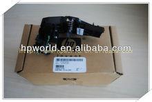 hp500/800/510 plotter paper cutter