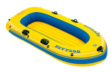 2014 best selling inflatable boat/inflatable rowing boat/inflatable rowboat