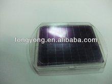 rtv2 transparent liquid silicone rubber silicone sealant for solar panel