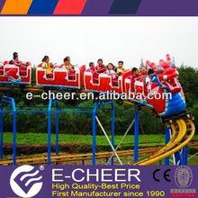 Alibaba fr Playground Amusement Machine Walking with Dinosaur Costume