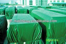 design,development and manufacture of truck tarpaulin