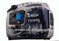 digitale 1kw wechselrichter reiner sinus geräuscharm portable generator benzin 41