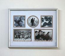Beautiful Friendship Aluminum Frame Photo