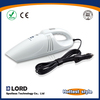 12Volt Handle Car Vacuum Cleaner Wet And Dry Hoover for Car Cleaning