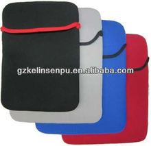 Opula Color Laptop Sleeve, neoprene laptop sleeve